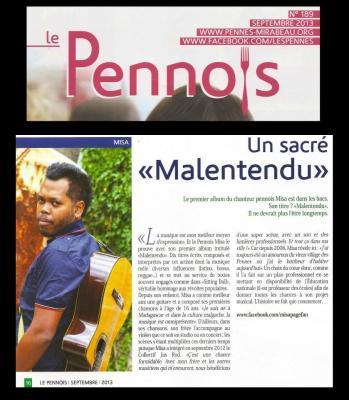 pennois-sept2013.jpg